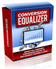 Thumbnail **New** Conversion Equalizer MRR