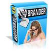 Html Software Brander - Derechos Master de Reventa Incluidos