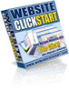 *NEW!* Website ClickStart Open Multiple Websites
