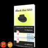 *NEW!*Black Hat SEO - Resale Rights