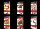 Thumbnail NEW* Great Collection of Cookbooks RRS