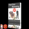 NEW Marketing /make money from/to make money/Marketing onlin