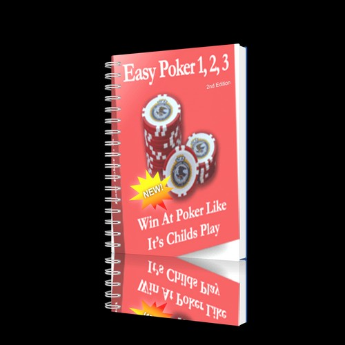 Product picture Easy Poker 123 MRR