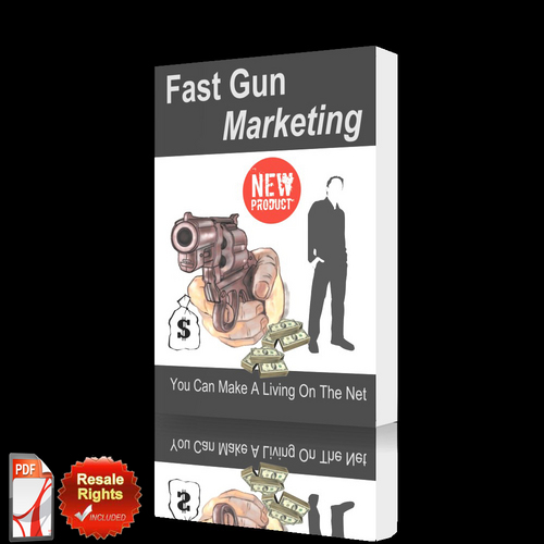 Product picture NEW Marketing online/make money from/to make money